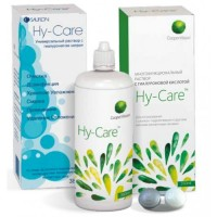 Hy-Care 360 мл.