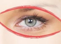 Почему важно коррегировать зрение на 100%