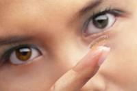 Что такое базовая кривизна контактной линзы и зачем её необходимо знать пользователю.