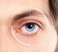 Астигматизм и контактные линзы – что нужно знать?