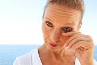 15 причин дискомфорта при ношении контактных линз
